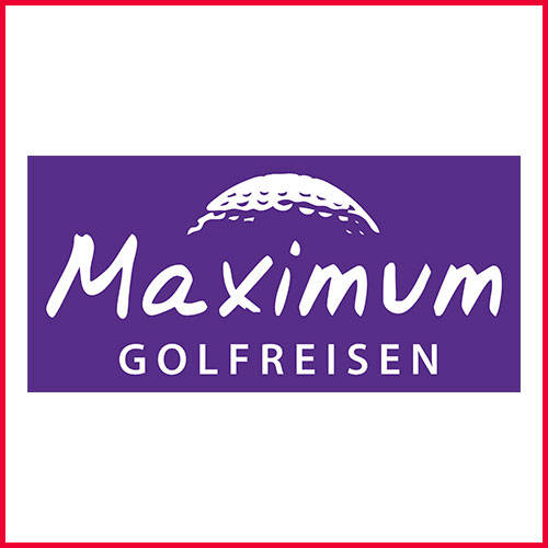 Maximum Golf